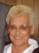Sandra  Conklin (Hill)