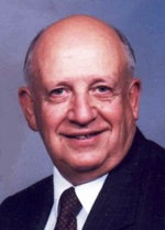 Roger Dale  Cowles